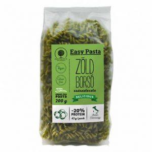 Easy Pasta - Zöldborsó tészta 200 g