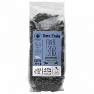 Easy Pasta- Feketebab tészta 200g