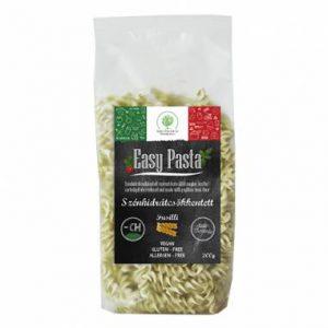 Easy Pasta - Szénhidrátcsökkentett száraztészta 200 g